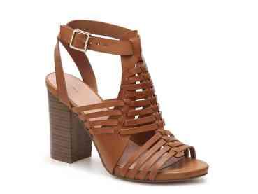 dsw shoe
